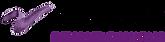 natixis-logo-beyond-banking-e15688246627