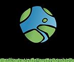 Logo du réseau social Apolis Planeta