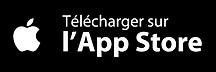 Lien de téléchargement de l'application Island&Co pour Iphone