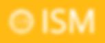 logo-scs-key2395578.png