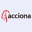 acciona-vector-logo copy.png