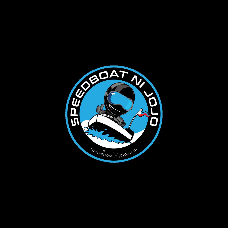 Fishing | Speedboat ni Jojo
