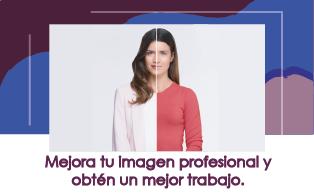 7 ESTRATEGIAS PARA MEJORAR TU IMAGEN PROFESIONAL Y ASCENDER EN TU TRABAJO.