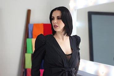 Celia Sahagún