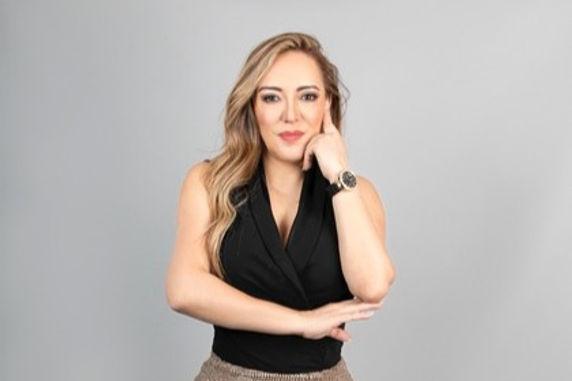 Lizbeth Ramirez