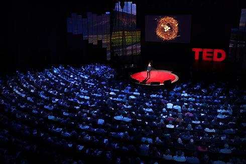 TED-talk-ciberseguridad-hackingjpg.jpeg