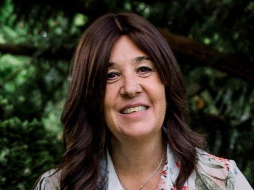 Raquel Telio