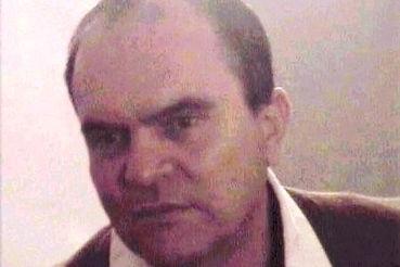 Dr. Carlos Lozano