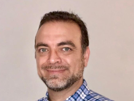 Rafael Yedid