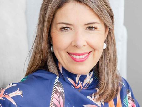 Marcela Karbaum