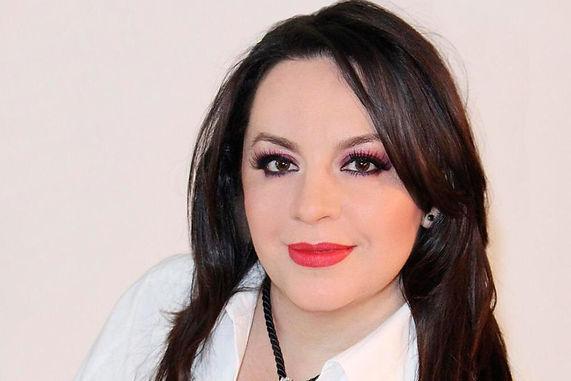 Danelia León Sahagun