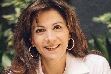 Lorenza Musi