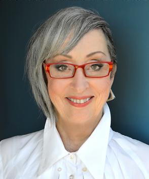 Carla Mathis