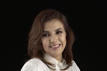Katy Vásquez