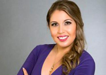Nadia Valdivieso