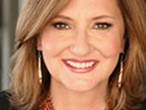Sarah Hathorn