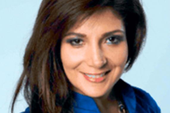 Arely Velazquez