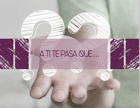 Captura de Pantalla 2020-08-12 a la(s) 1