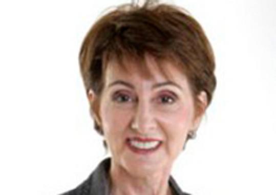 Lynne Marks