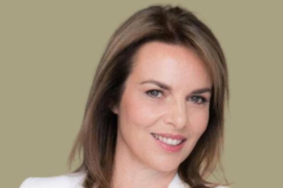 Valeria Doustaly