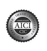 AICI+CIC+badge.png