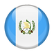 kisspng-flag-of-guatemala-vector-graphic