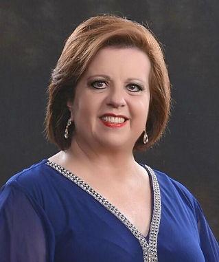 Dra. Estela Flores