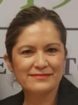 Lic. Yolanda Martínez Escobar