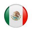 kisspng-flag-of-mexico-stock-photography
