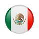 kisspng-flag-of-mexico-stock-photography-clip-art-mexico-5abb91c8994448_edited.png