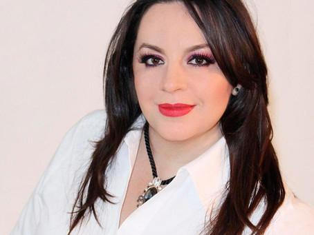 Danelia León Sahagún AICI CIC