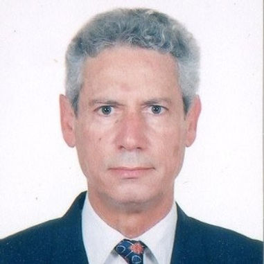 Dr. Lorenzo Osorno