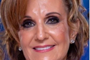 Fanny Sevilla