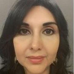 Mayela Torres Carrillo