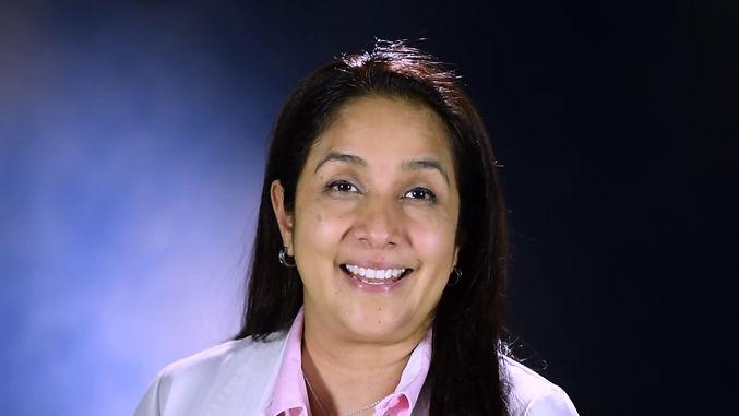 Dra. Erika Galván