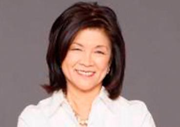 Anna Soo Wildermuth