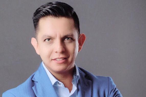 Humberto Romano