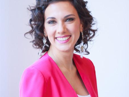 Astrid Marrese