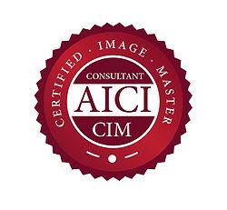logo-cim.jpg