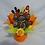 Thumbnail: Personal Size Bouquet