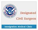 Civil_surgeon.png