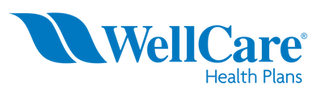 wellcare-logo-1024x303.png