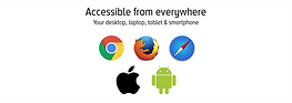 Browsers_1-1024x362.png