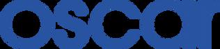 Oscar_Health_logo-1024x229.png