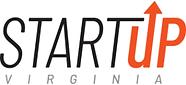 startupva logo.png
