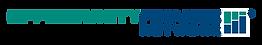 OFN_Logo-01.png
