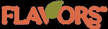 Flavors Logo_2021_06.png