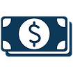 cash optimization.png