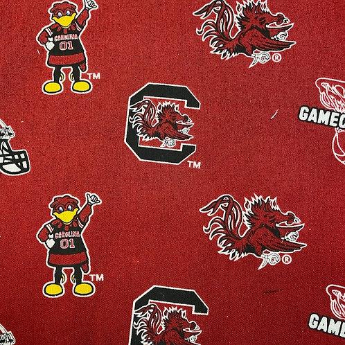 GameCocks USC