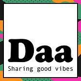 Daa logo 2018.jpg